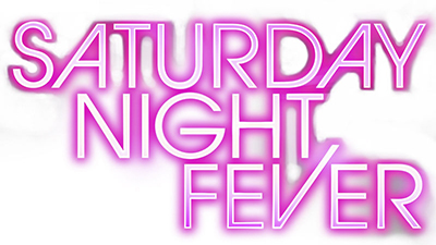 Saturday Night Fever - Musikalen, Boende Quality hotell Friends (Inklusive middag)